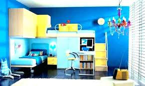 ikea girls bedroom furniture. Delighful Ikea Ikea Kids Bedroom Furniture Kid Ideas  Idea Best   In Ikea Girls Bedroom Furniture