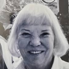 """Mildred """"Sissi"""" Carlson Klingman   Obituaries   pantagraph.com"""