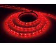 f27706 Cветодиодная <b>LED лента Feron LS606</b>, готовый комплект ...