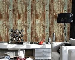 Custom 3d Floor Muurschildering Sticker Dolfijn Strand Woonkamer
