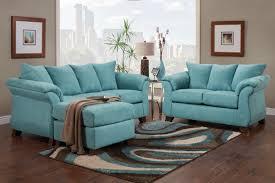 Teal Living Room Furniture Shop Living Room Furniture At Gardner White