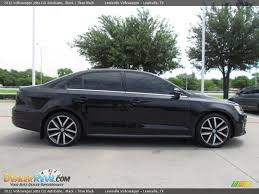 volkswagen jetta black 2013. 2012 volkswagen jetta gli sedan vw review ratings specs black 2013