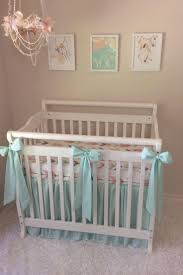 34 best Tribal, aztec and arrows crib bedding ideas images on ...