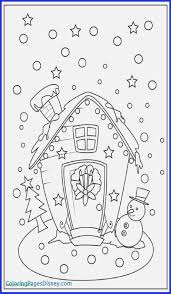 Coloring Pages For 3 Year Olds 35 Christmas Coloring Pages For