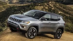 2018 jeep australia. interesting 2018 jeep compass suv 2018 inside australia