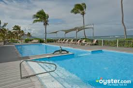 Hotel Nevis Wellness And Spa The 5 Best Nevis Hotels Oystercom Hotel Reviews