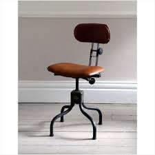 industrial style office chair. Vintage Style Desk Chair » Charming Light Industrial Most Expensive Office