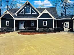 Dream Home Plans U0026 Custom House Plans From Don GardnerTop House Plans