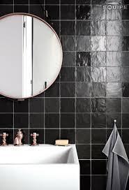mallorca cream 10 x 10 cm earthenware tiles the oriental style moorish or zellig
