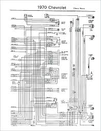 70 nova wiring harness download wiring diagrams \u2022 nova wiring harness 1970 nova wiring diagram wire center u2022 rh lakitiki co 1970 nova wiring harness