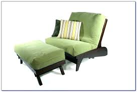 R Ikea Twin Futon Chair Trendy Frame  Covers