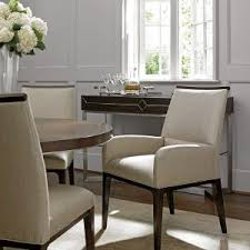 Furniture Attractive Interior Design Using Bears Furniture