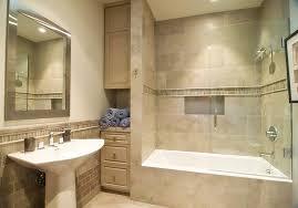 wall towel storage. Bathroom Towel Storage Diy - Google Search Wall N