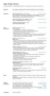 aust ice cream industry report professional academic essay editing english essay editing england custom professional written essay examples of writing essays try at essay