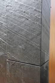 external slate wall tiles. slate and stone veneer tile wall cladding for kitchens, bathrooms interiors. external tiles