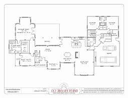 modular homes open floor plans of e room cottage floor plans best open floor plan mobile homes
