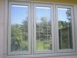 designer series sliding door best of design glass doors pella storm parts catalog