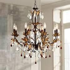 kathy ireland lighting fixtures. interesting fixtures kathy ireland venezia gold 8light 26 to lighting fixtures a