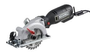 dremel saw max blades. side by comparison for rockwell rk3441k compact circular saw vs dremel saw-max sm20-02 max blades