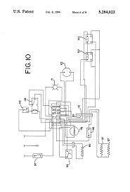 wiring schematic for walk in zer images walk in zer walk in zer wiring diagrams thermostat on bohn