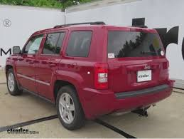install trailer wiring harness jeep patriot wiring diagram and jeep trailer wiring harness installation diagram and hernes