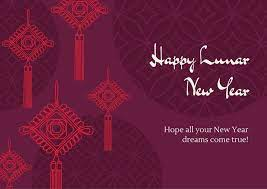 Check spelling or type a new query. Customize 50 Chinese New Year Cards Templates Online Canva
