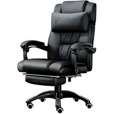 white luxury office chair. Luxury Office Chair Decoration Innovative JL Comfurni Computer Ergonomic  Swivel 350×350 White Luxury Office Chair C