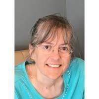 Obituary   Lori Lynn Pedersen of Lakeville, Minnesota   White Funeral Homes