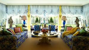 Yellow And Red Living Room Outstanding Modern Living Room Design With Red Gray Mosquito Coils