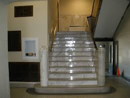 home theater step lighting. Home Lighting For Theater Aisle Lights And Antique Low Voltage Step