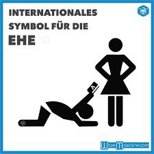 Internationales Symbol Für Ehe Ehe Witze Funny Marriage Symbol
