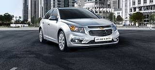 chevrolet new car releaseChevrolet Cars Upcoming Cars in India Latest Cars New Cars