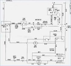 w10158196a whirlpool wiring schematics wiring diagrams schematics whirlpool refrigerator electrical schematic whirlpool 2315544 wiring schematic wiring diagram whirlpool washer schematic whirlpool refrigerator diagram dorable whirlpool gas dryer