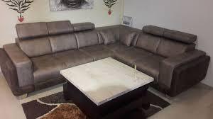 recliner sofa | ChandraFurniture.com in Jaipur, India