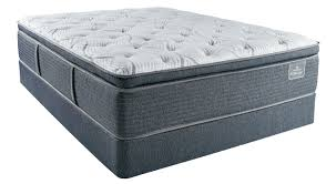 serta mattress. Interesting Serta Throughout Serta Mattress