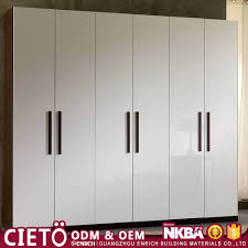 modern wardrobe furniture designs. Wooden Almirah Designs For Bedroom With Price Gl Showcase Living Room Cuisine Best Ideas About On Modern Wardrobe Furniture I