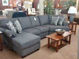 Furniture Stores In Nc Engender Furniture High Point Nc