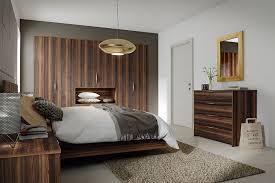 bedroom design uk.  Design Bed4jpg Throughout Bedroom Design Uk O
