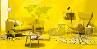 scandinavian furniture sale. We Are Opening This Year With Big Scandinavian Design SALE In Furniture Sale