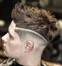 Find the best men's haircuts, hairstyles, beard styles, grooming tips, and hair product reviews for guys! 35 New Hairstyles For Men 2021 Guide