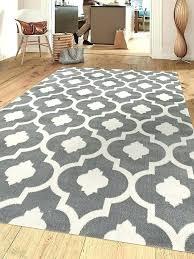 homegoods com rugs rug home goods home goods area rugs beige area rug rugs gray rug