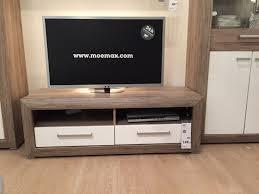 Meuble Tv Led Meuble Tele Led 40 Frisch Meuble Tv Hifi Ikea
