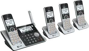wall mounted cordless phones cordless phone wall mounted cordless phones john lewis
