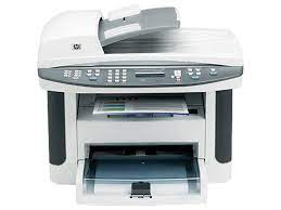 Beranda ملفhp laserjet m2727nf تعريف الطابعة : Hp Laserjet M1522nf Multifunction Printer Drivers Download