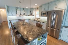 howtocleangranite best cleaner for granite countertops with countertop ice maker