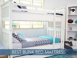 full size mattress two people. Highest Rated Bunk Bed Mattresses For 2018 Full Size Mattress Two People S