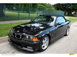 1999 BMW M3 Specs and Reviews — AMELIEQUEEN Style