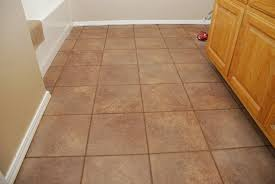 Flooring For Kitchens And Bathrooms Bathroom Tile Flooring All About Flooring Designs
