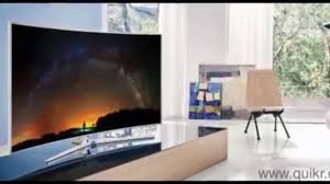 samsung 75 inch tv. samsung - un75ju7100 75 inch 4k ultra hd tv