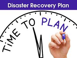 Recovery Plan Impressive 48 Reasons Why Your IT Disaster Recovery Plan Should Be A Top